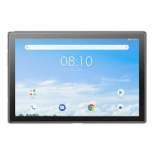 SQ Smart Hope 10 Pro Tab 10.1-Inch 32GB