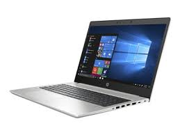 HP ProBook 450 10th Gen Core i3