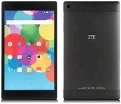 ZTE Tab E7L 7 -Inch ( 1GB RAM 8GB Storage)