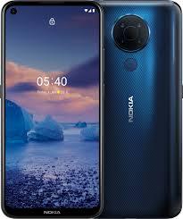 Nokia 5.4 128GB