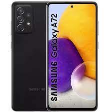 Samsung Galaxy A72 5G 128GB / 256GB